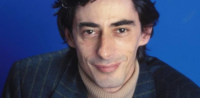 Philippe Vecchi est mort 532547521
