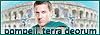 Logos et Fiches ₪ Pour faire connaître Pompéii 532847boutpart2