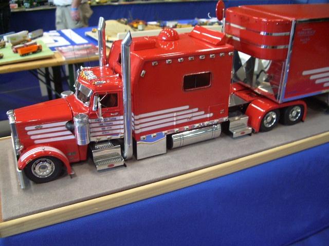 exposition salon de la maquette  a jabbeke en belgique  533265IMGP1523