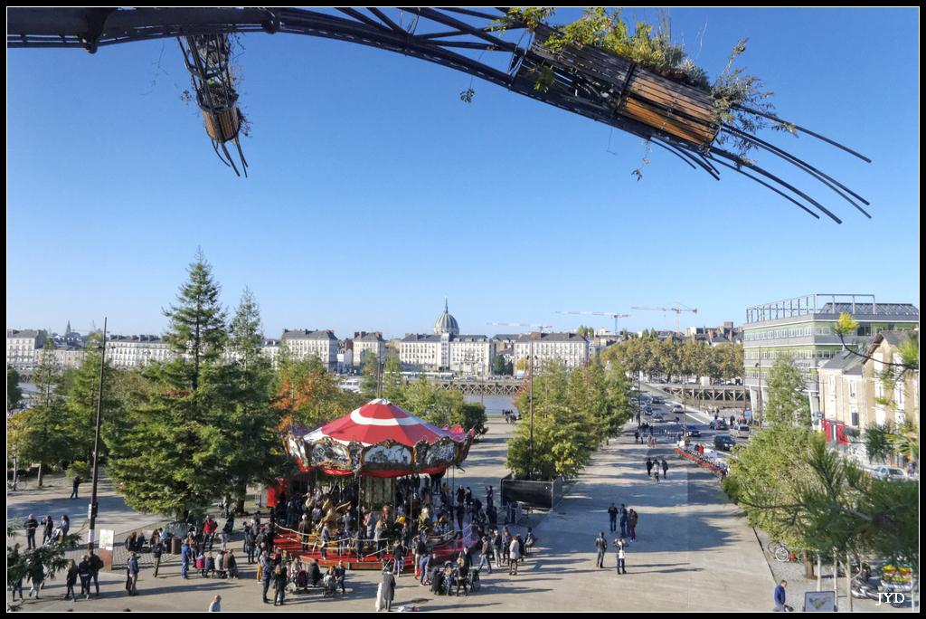 Quelques jours à Nantes 533351Nantes44