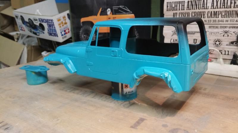 Jeep TJ Unlimited  53342620141006124826