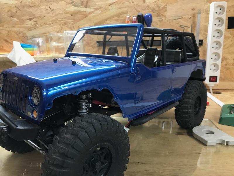 Jeep Nautic  533507IMG0869