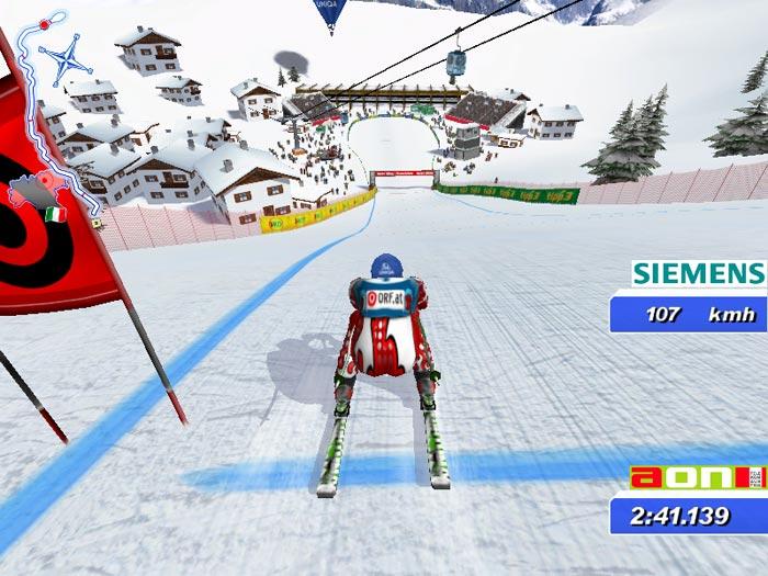 [gratuit] Ski challenge 2012 533758orfskichallenge2