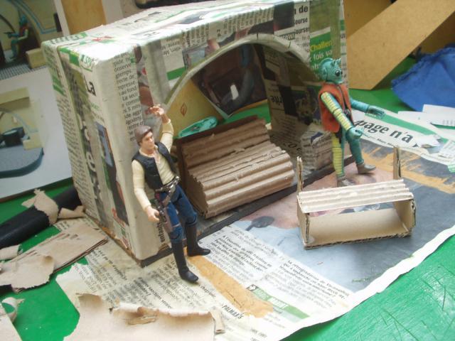 mes petits dioramas - Page 8 533826P1010140