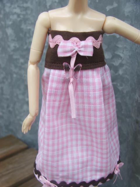 Besoin d'un mannequin couture BOBOBIE MEI P1 tt en haut 534057DSCF0778