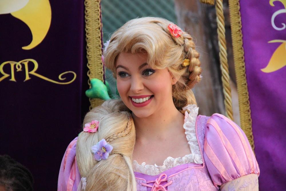 Vos photos avec les Personnages Disney - Page 2 534194IMG8071
