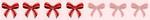 [Souvenir] Thèmes et Kits du forum 534433Imagerang5