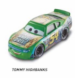 Les Racers Cars 3 534662TommyHighbanks