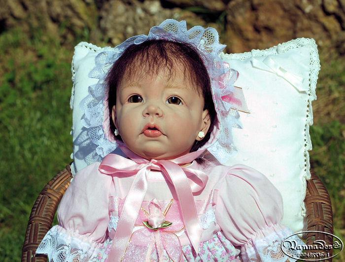 Ma 1ere poupée Reborn 534779pepette
