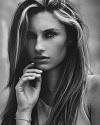 Olga Van Berg • Such a freak 534920pic55297599560189