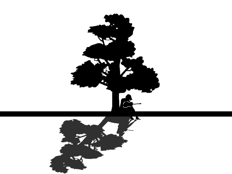 Siffloter sous un cerisier [Libre] 534994graph_1