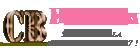 #[STAFF] Casey Rivers 5350833eCBMars