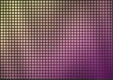 Textures offerte de ma créations 5354558912