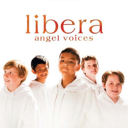 La discographie Libera 535979Couvsmall