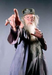[Rôles] Les personnages présents 536089albusdumbledore