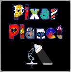 [Site] Pixar-Planet 536402facebookpp
