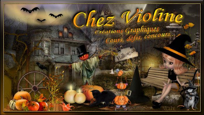 Chez Violine - Forum de Loisirs et Créations Graphiques - Page 11 536415BanPUBHalloweenOctobre2016