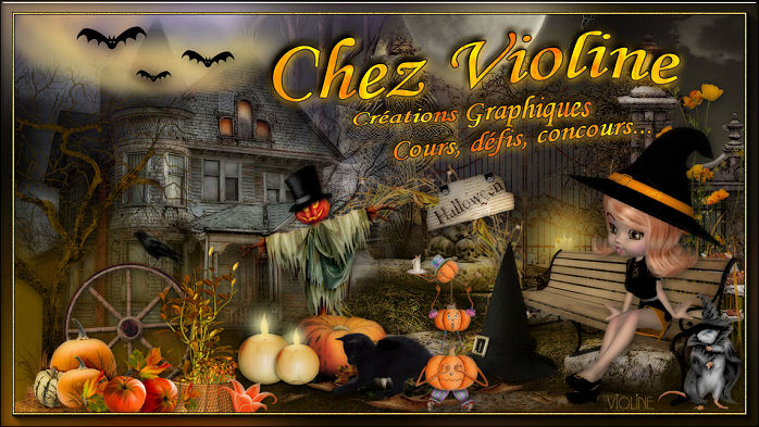 Chez Violine - Page 7 536415BanPUBHalloweenOctobre2016