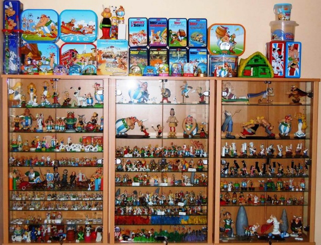 Astérix : ma collection, ma passion - Page 4 536539ast1