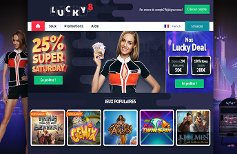 casino-lucky8-avis