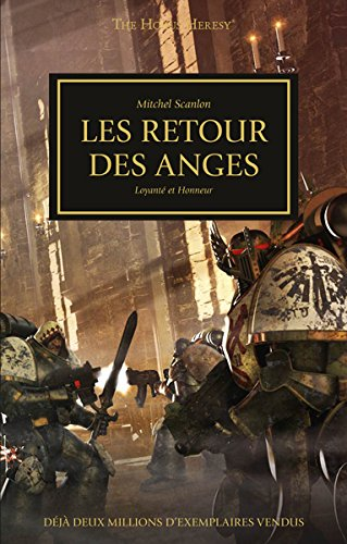 Sorties Black Library France Novembre 2014 5368295100HPjvPUL