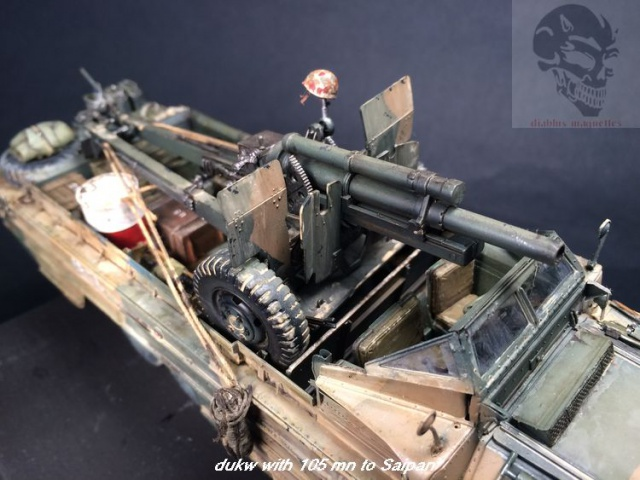 Duck gmc,avec canon de 105mn,a Saipan - Page 3 537168IMG4510