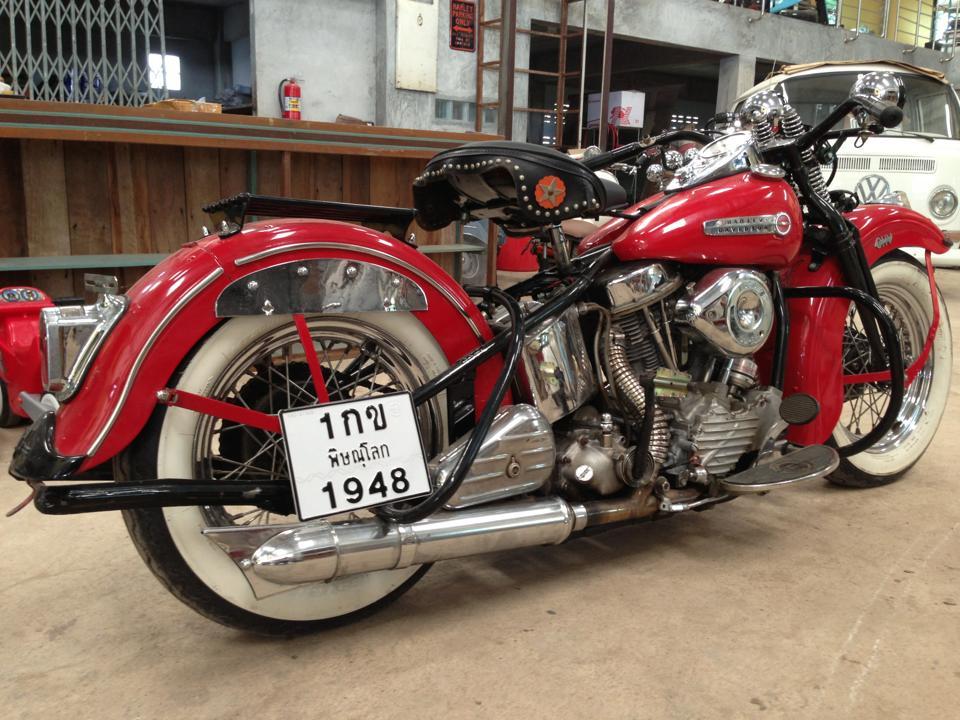 Les vieilles Harley....(ante 84) par Forum Passion-Harley - Page 4 5377731233366619837994702921290558028n