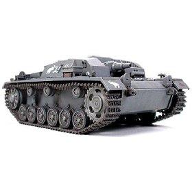 Sturmgeschütz III(German) 538626417C2JAXZPL__SL500_AA280_