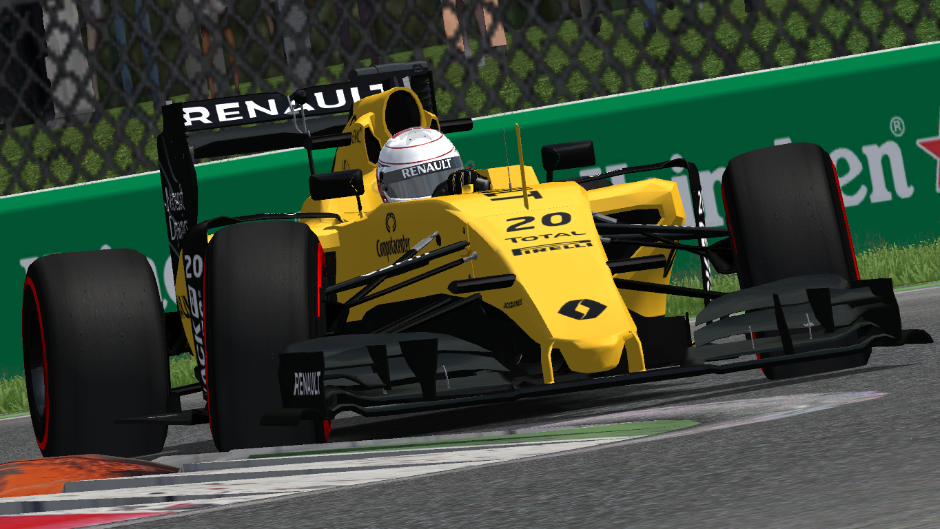 [RELEASED]F1 2016 by Patrick v1.0 538840rFactor2016090214201165