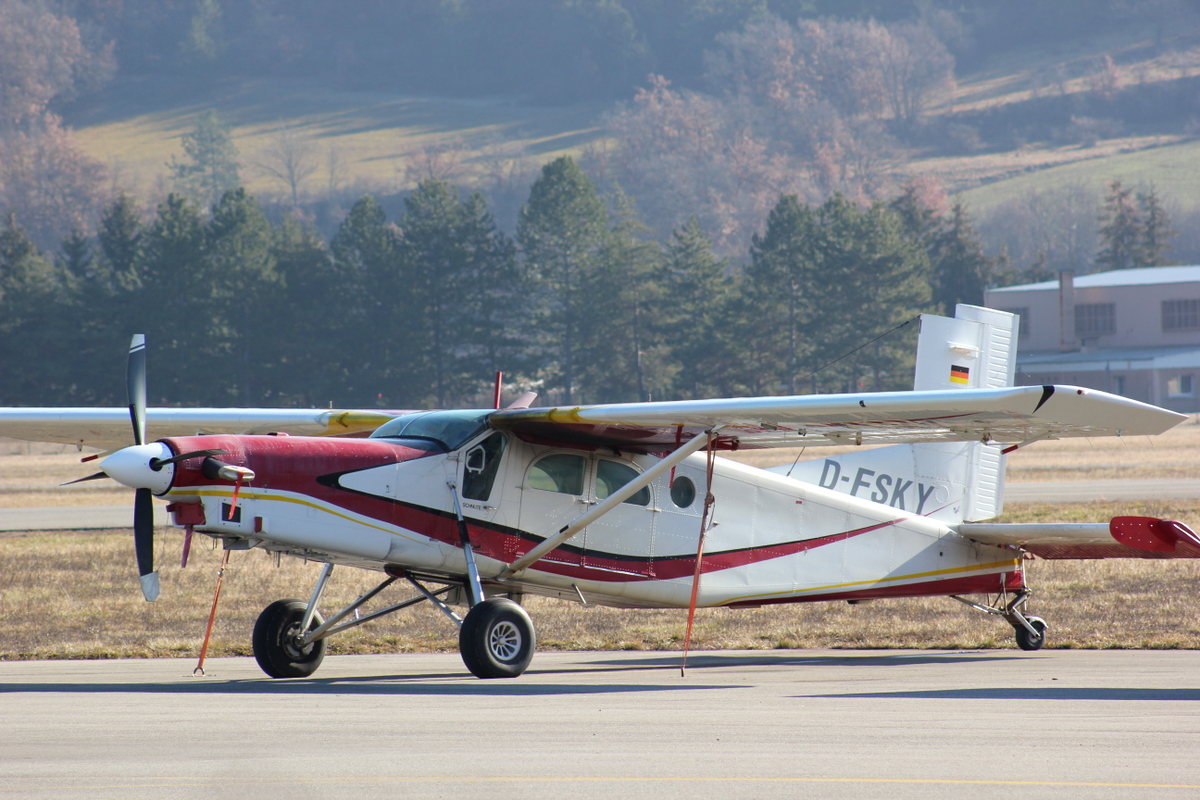 Aérodrome de Gap-Tallard [LFNA-GAT] 540193IMG8255001