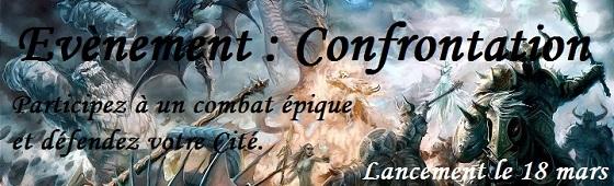 Résurgence ~ Les éveillés 540332confrontationEVENEMENTREDIM560