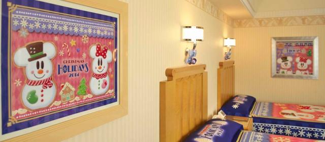 [Tokyo Disney Resort] Guide des Hôtels - Page 3 540391xm12