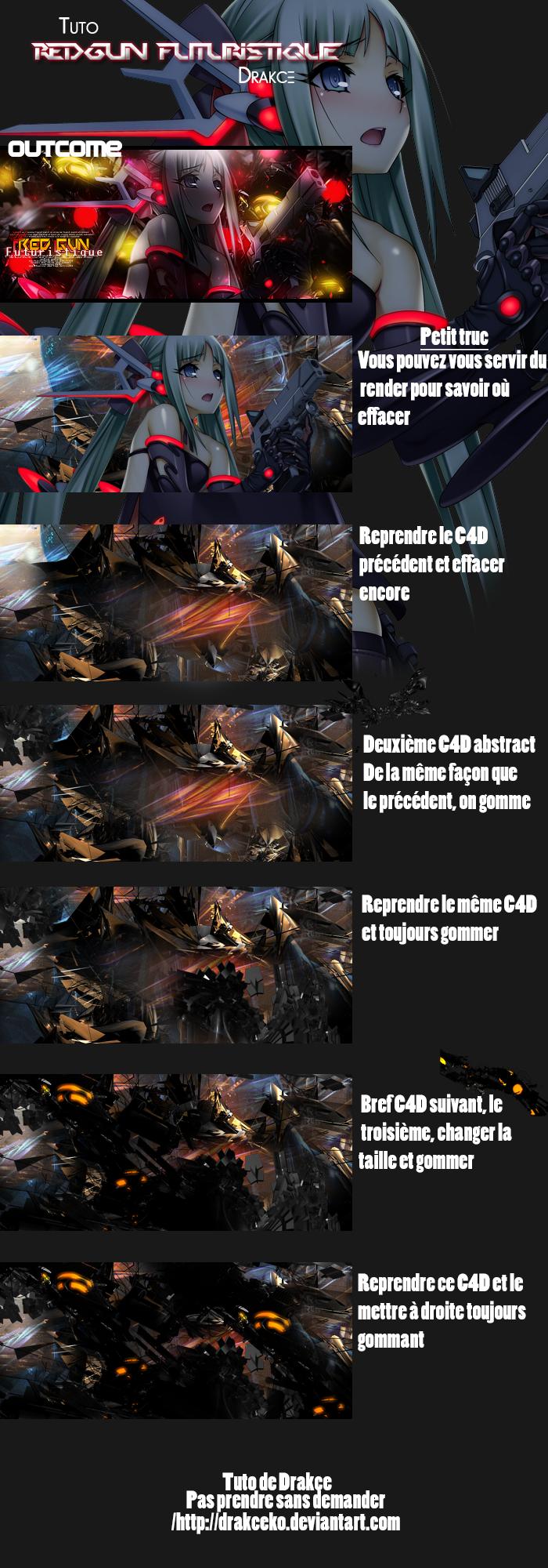 Redgun Futuristique[Moyen/Expert] 541279partie2