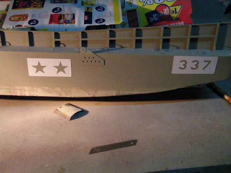 LCM-3 au 1/15e sur plan - Page 8 5413140000003