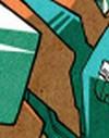 [Mini-jeu] C'est un détail ? - Page 3 541522truc3