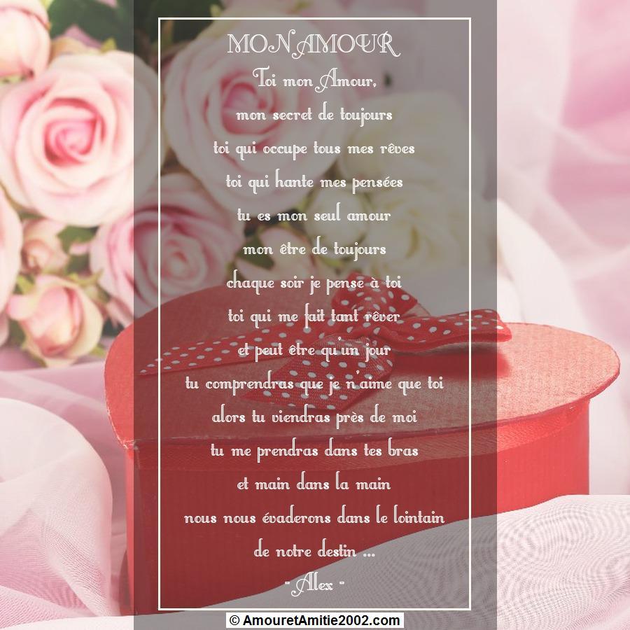 poeme du jour de colette - Page 4 541608poeme303monamour