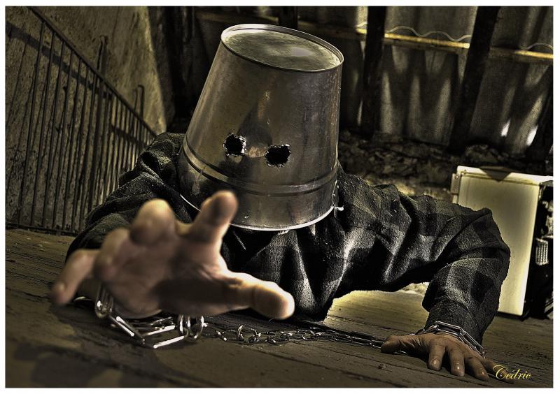 L'homme au masque de fer 541632Lhommeaumasquedefer8jpg
