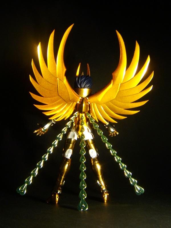 Vos photos de Phoenix God Cloth 541677DSCF7968