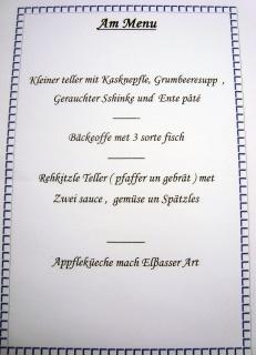 Le restaurant Wangenmühle - Page 5 541728DSC04030