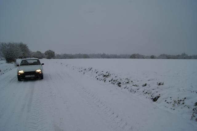 GSA dans la neige... 542163DSC00434JPG