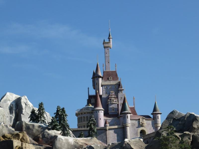 Walt Disney World + Universal Studios + Sea World + Busch Gardens Summer 2014 - Page 2 542826IMG0427