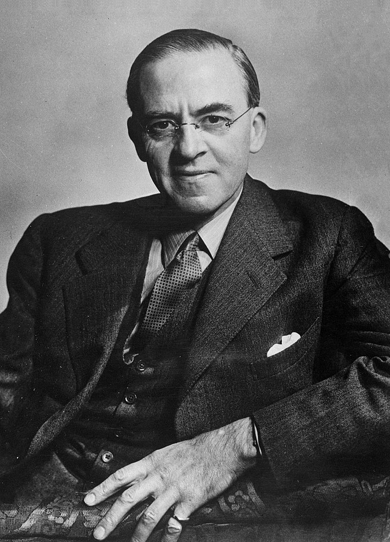 LFC : 16 Juin 1940, un autre destin pour la France (Inspiré de la FTL) 542851StaffordCripps1947