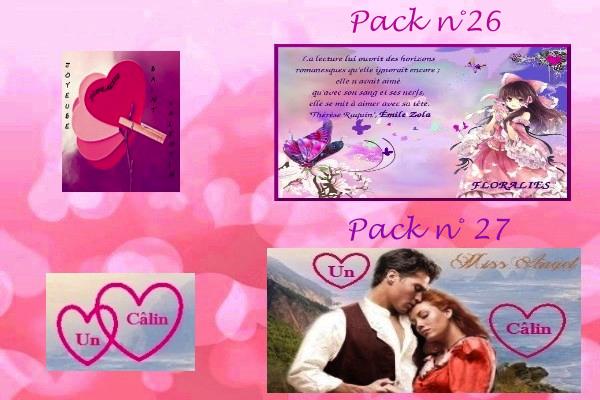 Votes du Concours Pack spécial Saint Valentin 2015 543109pack6