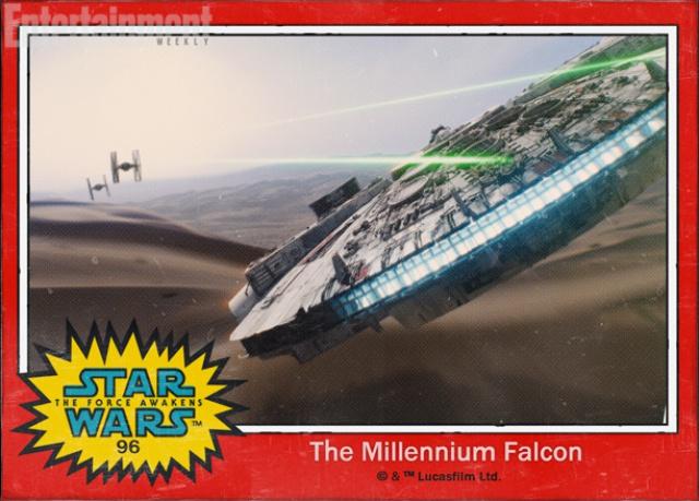 [Lucasfilm] Star Wars : Le Réveil de la Force (18 décembre 2015) - Page 37 543228fa8