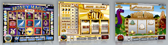 jeux-jackpots-progressifs-du-casino-en-ligne-français-suprêmeplay