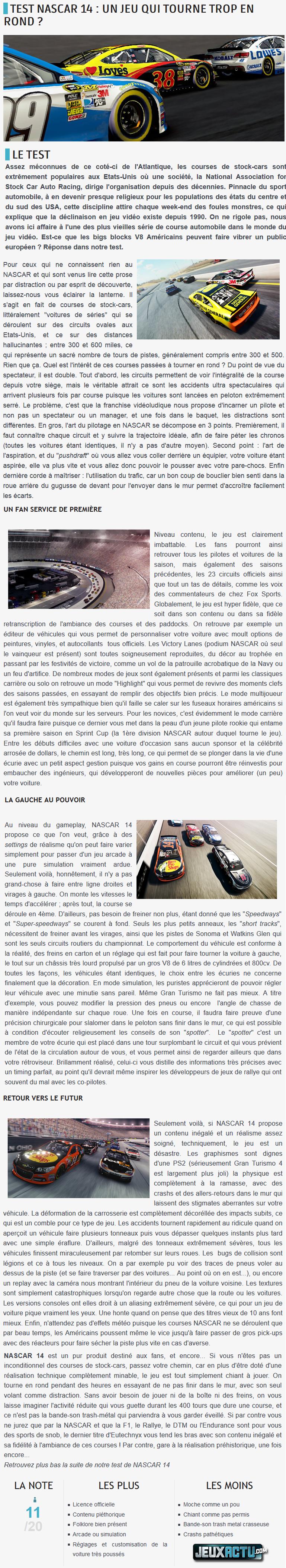 NASCAR 2014 - Page 2 543341testnascar11