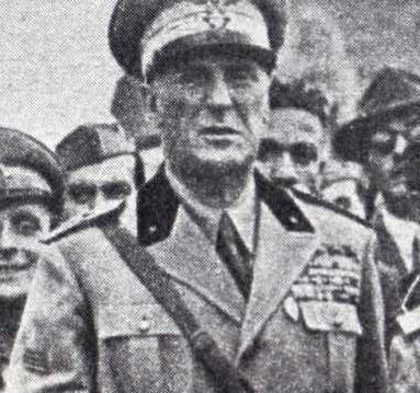 LFC : 16 Juin 1940, un autre destin pour la France (Inspiré de la FTL) 543380RGraziani