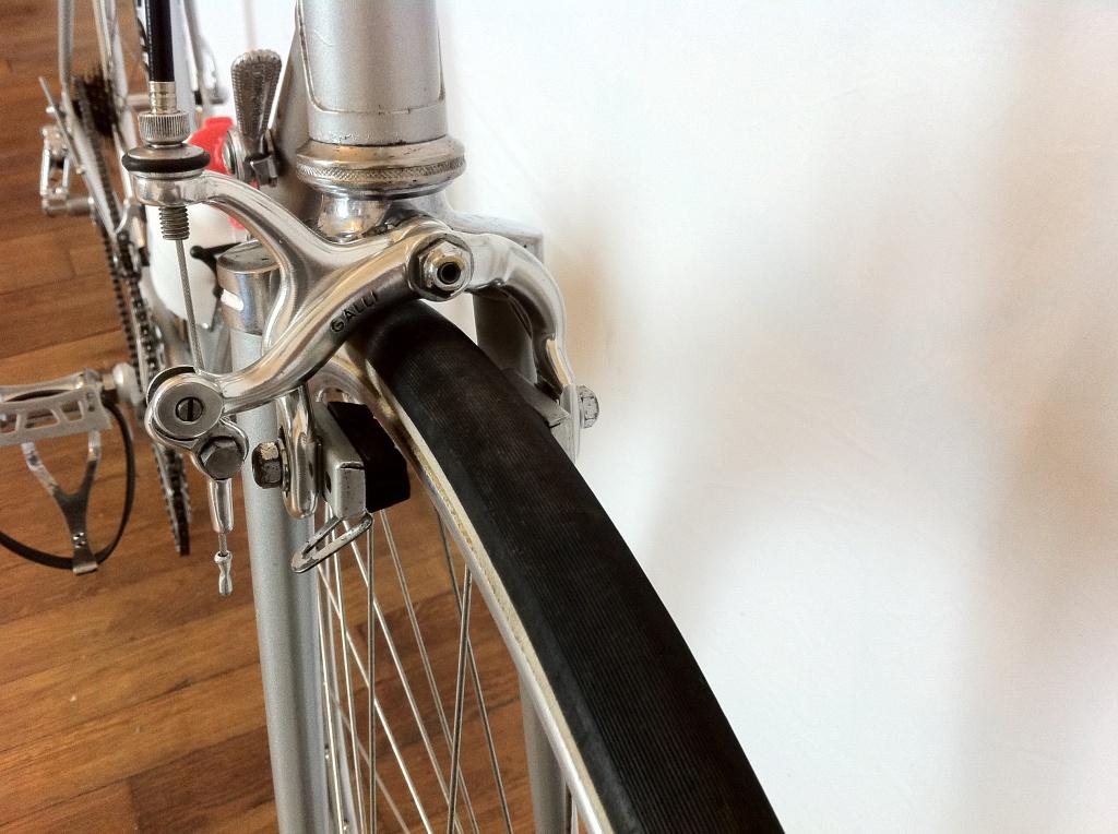 Legnano Corsa Competizione en tubes Falck 70's 543603IMG2412