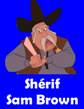 [Site] Personnages Disney - Page 15 544083ShrifSamBrown