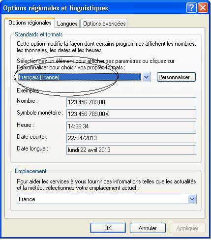 برنامج لاستخراج شهادة الميلا رقم 12  و 14 بالفرنسية  - صفحة 5 54424927RR